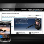 blackberry_playbook_nov_2010