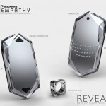 concepto-blackberry-empathy-03
