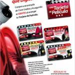digitel_taretas_prepago_promo_cine_2010