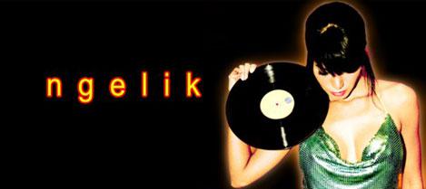 djane_ngelik_2010_title