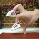 fingers-breakdance-2010