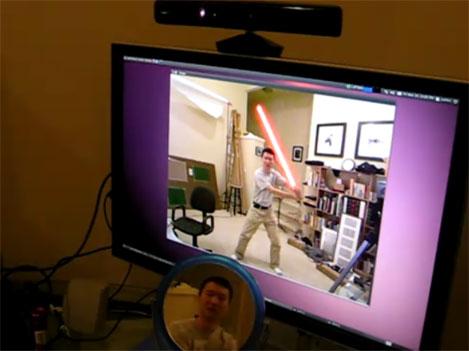 kinect-hacks-sable-laser-2010