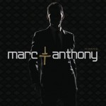 marc-anthony-iconos-cover