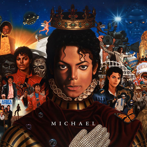 http://www.nolapeles.com/wp-content/uploads/2010/11/michael_album_cover_dec_2010.jpg
