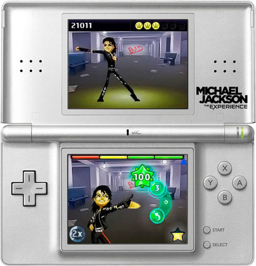Michael Jackson The Experience [NDS] Michael_jackson_the_experience_nintendo_ds_game_03