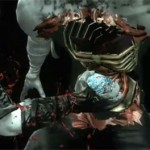 mortal_kombat_subzero_gameplay_2011_01