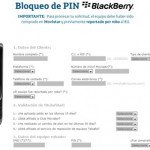 movistar-bloqueo-de-pin-blackberry