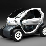 nissan-mobility-concept-zero-emission