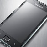 samsung_galaxy_s_front