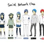 social-network-class-por-darkywarky
