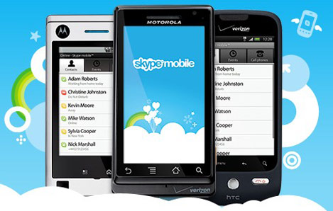 Skype-for-Android-1