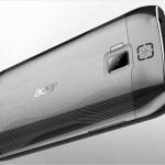 acer-smartphone-tablet-2-2010