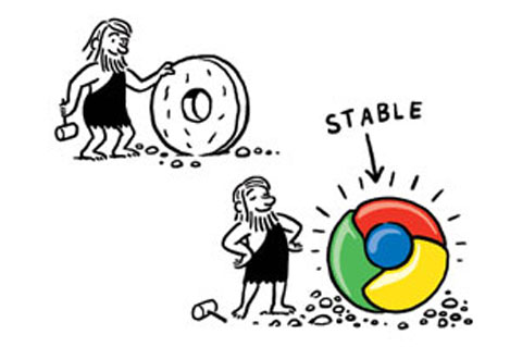 chrome-8-stable-2010