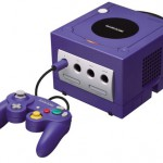 gamecube-console-18-nov-2001