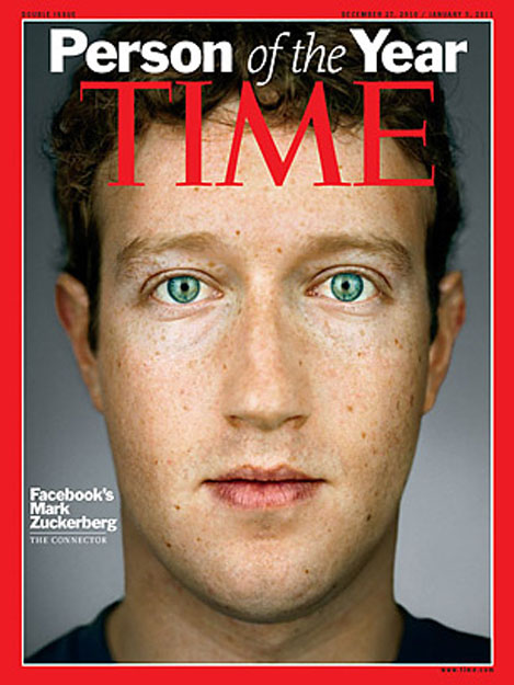 mark-zuckerberg-persona-del-2010