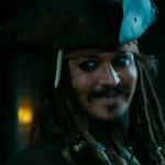 piratas-de-caribe-4-navegando-aguas-misteriosas-primer-trailer-2010