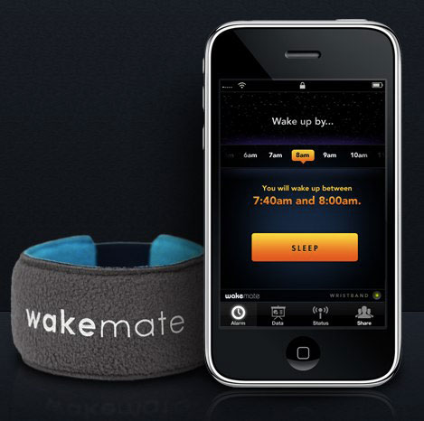 wakemate-gadget-2010