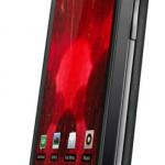 Motorola-Droid-Bionic_3