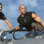 fast-five-movie-2011-01