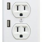 fastmac-u-socket