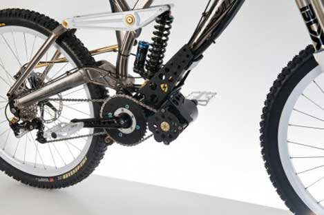 motor-bicicletas-picture-ego-kits-2011