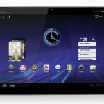 motorola-xoom-tablet-ces-2011-01
