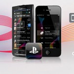 playstation-official-app-disponible-2011