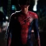 primera-imagen-andrew-garfield-como-spiderman-2011
