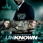 unknown-poster-2011