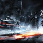 battlefield-3-2011-title