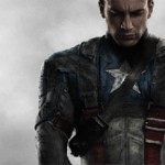 captain-america-tv-spot-2011-title