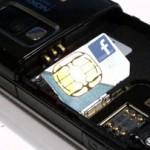 facebook-sim-card-2011