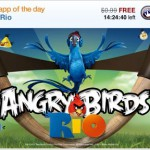 amazon_appstore_free_angry_birds_rio