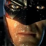 batman-arkham-city-cinematic-trailer-title