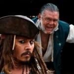 piratas-de-caribe-4-trailer-2-jack