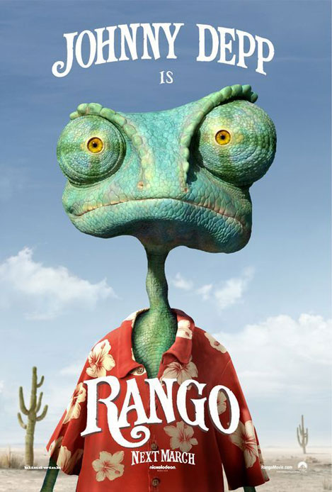 rango-poster1