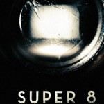super-8-tittle