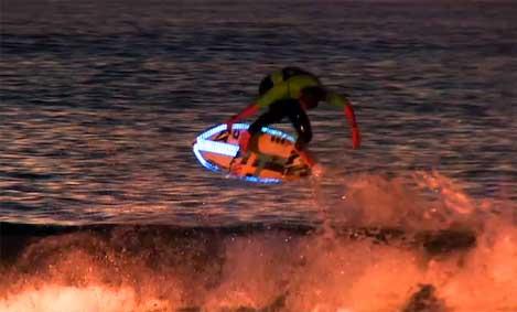 surf-leds-pukas