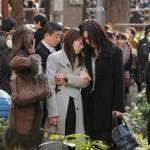 terremoto-tsunami-japon-11-marzo-2011-pic2