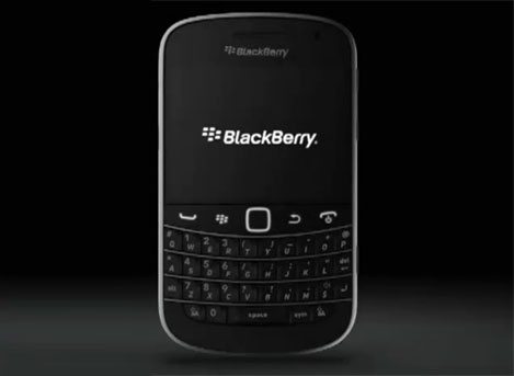 bb-bold-touch-9930-os-6.1-demo