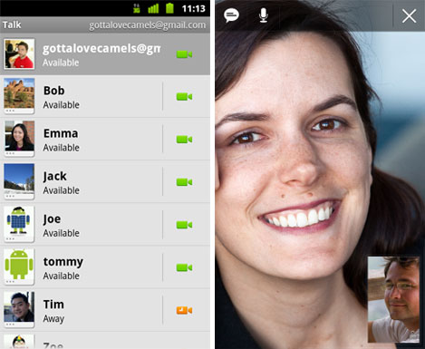 google_talk_videochat_android_update