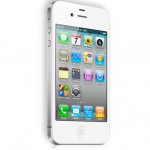 iphone-4-white-full-image