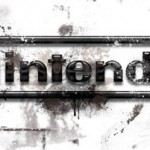 nintendo-confirms-wii2-e3-2011