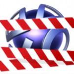 playstation-network-cerrado-21-abril-2011