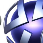 playstation_network-better-security-april-2011
