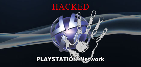 playstation_network_hacked_abril_2011