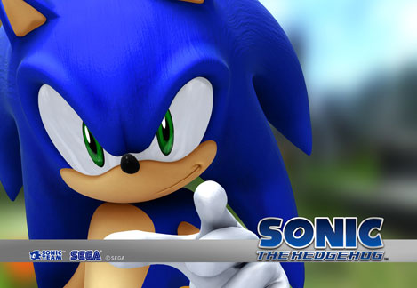 sonic-the-hedgehog-sega-2011
