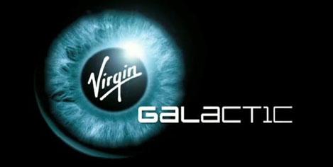 http://www.nolapeles.com/wp-content/uploads/2011/04/virgin-galactic-logo-06.jpg