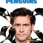 Mr.-Poppers-Penguins-poster