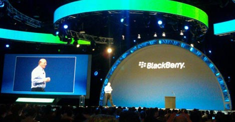 blackberry-bing-integration-bbwc-steve-ballmer